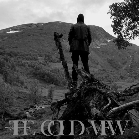 The Cold View - Drone Doom - A.A.S.