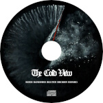 The Cold View - Born Banished Beaten Broken Buried - CD
