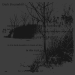 Drone Doom: The Cold View - Page 2 - Dark December