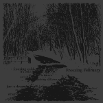 Artwork - Page 4 - Freezing February